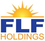 FLF Holdings
